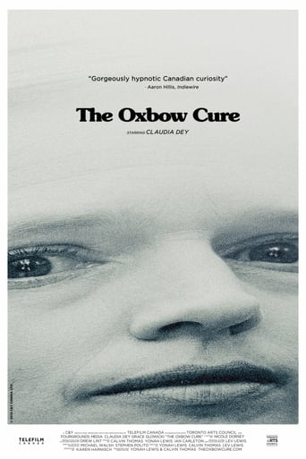 Poster of The Oxbow Cure