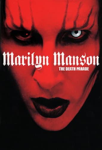 Marilyn Manson - The Death Parade