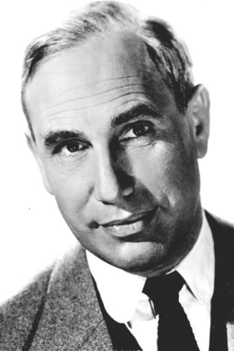 Charles Regnier