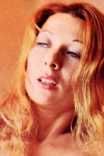 Image of Marie-France Morel