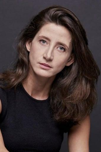 Image of Monika Pikuła