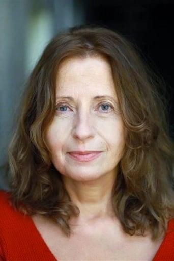 Image of Marie Rivière