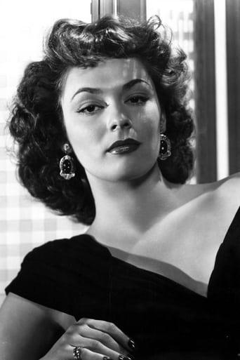 Image of Ruth Roman