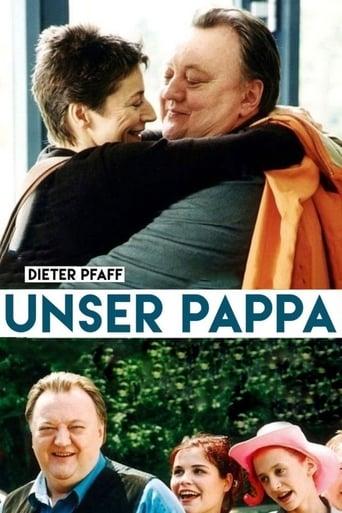 Poster of Unser Pappa – Herzenswünsche