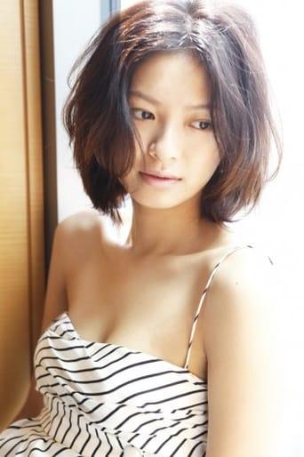 Image of Nana Eikura