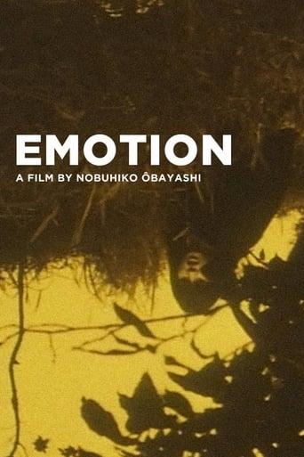 Poster of Emotion