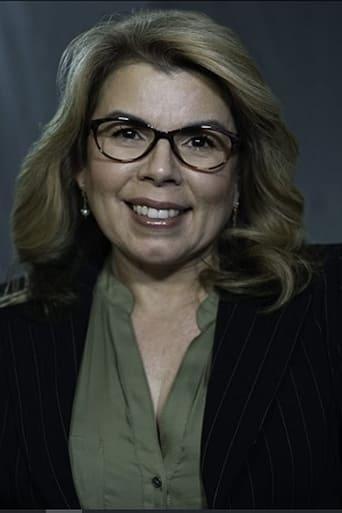 Image of Marilyn Ghigliotti