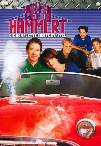 Temporada 7 (1997)