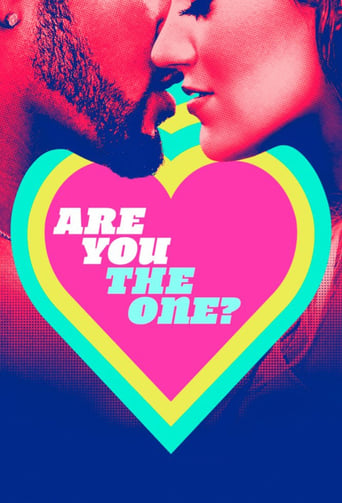 Poster of Are You The One?