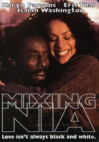 Poster of Mixing Nia