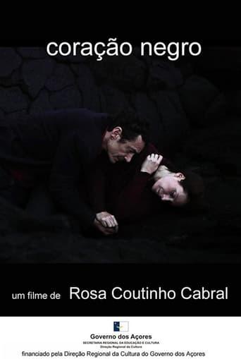 Poster of Black Heart