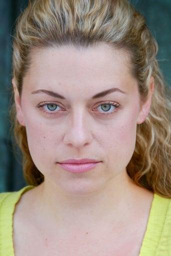 Image of Amy Brassette