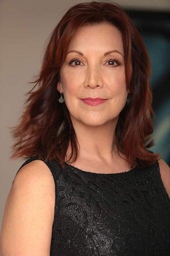 Image of Susan Stokey