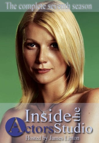 Temporada 7 (2000)