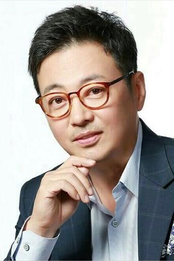 Image of Yoon Da-hoon