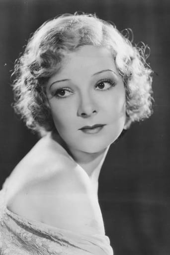 Image of Helen Vinson