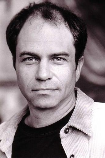 Image of Matthias Kupfer