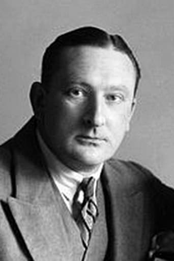 Image of Frank Cellier