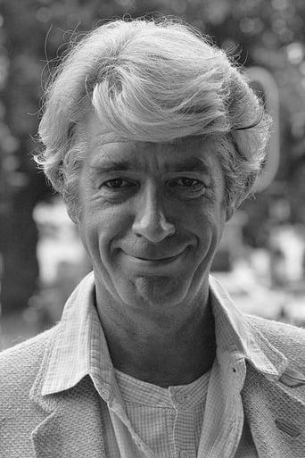 Image of Rudi Carrell