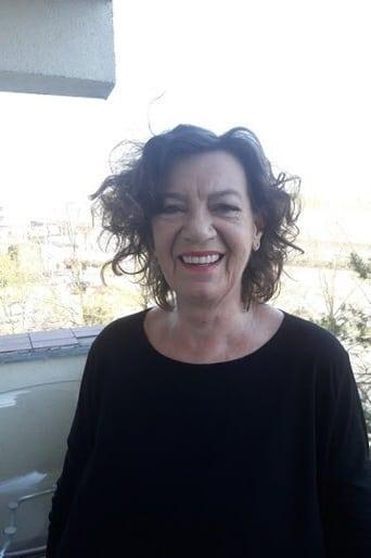 Image of Barbara Dziekan