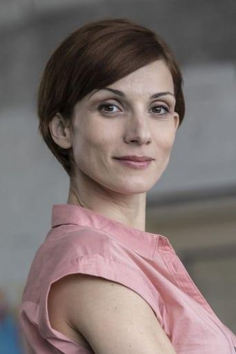 Image of Zuzana Kanócz