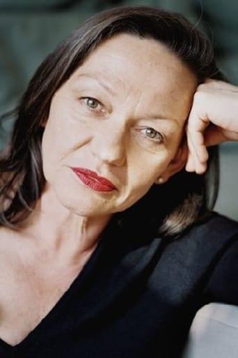 Image of Karin Neuhäuser