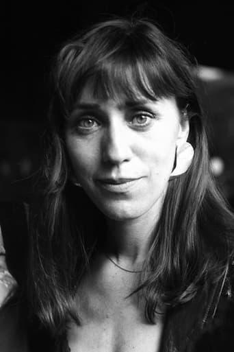 Image of Dagmar Bláhová