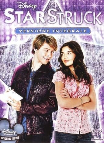 Starstruck rencontre avec une star (2016)