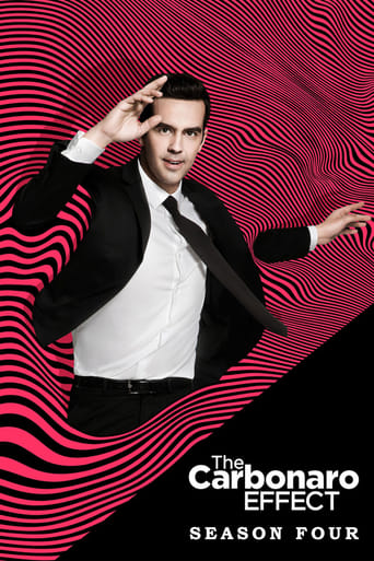 The Carbonaro Effect season 4 episode 1 free streaming