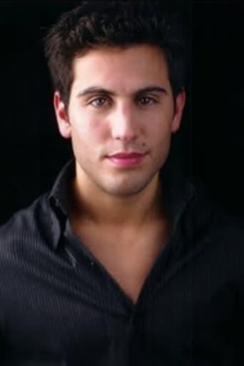 Nathaniel Moreau