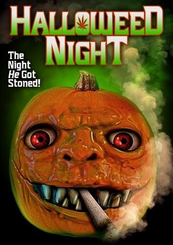 Weedjies: Halloweed Night
