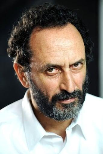Roberto Negri