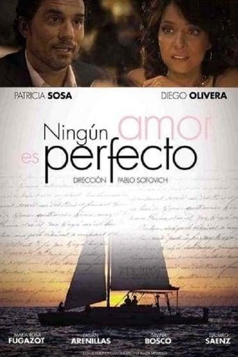 Poster of Ningún amor es perfecto
