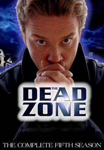 Temporada 5 (2006)