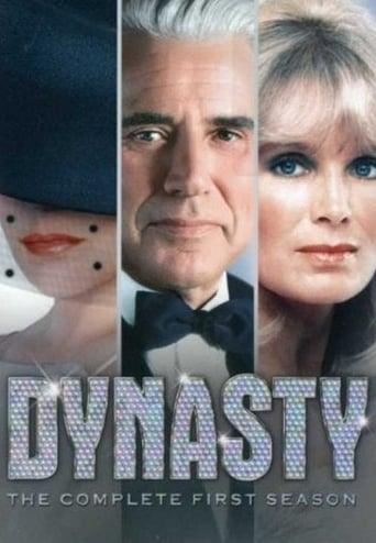 Temporada 1 (1981)