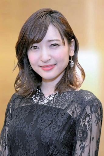 Image of Sayaka Kanda