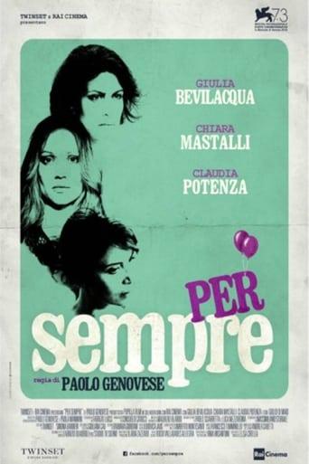 Poster of Per sempre