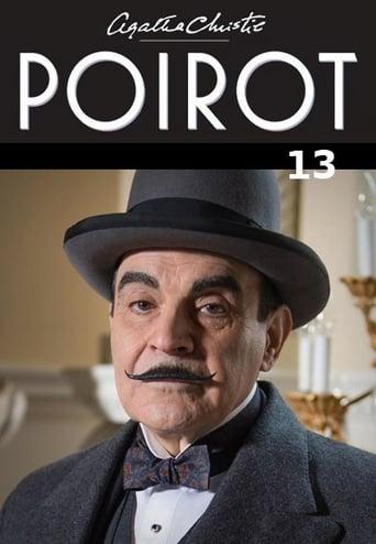 Temporada 13 (2013)