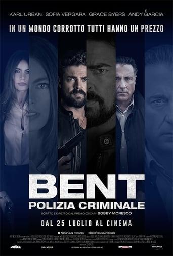 Bent - Polizia criminale