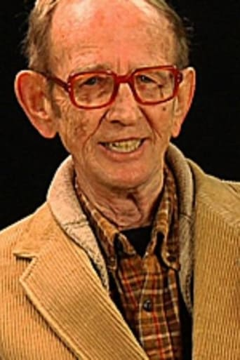 Image of Richard Dunn