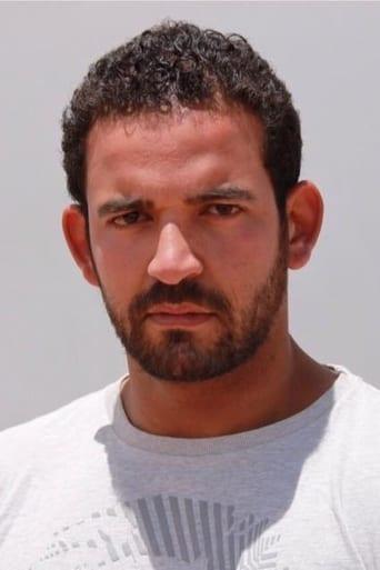 Mohamed Attougui