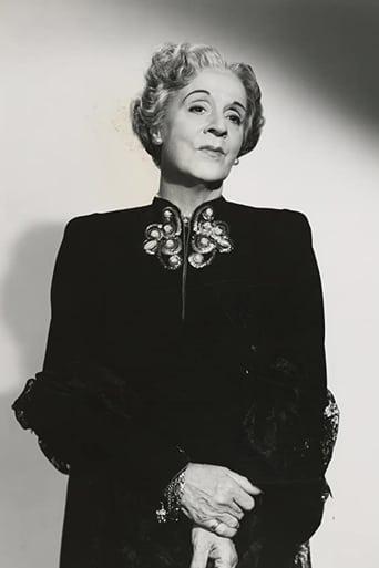 Image of Jane Cowl