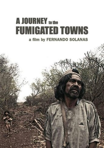 Play A Journey to the Fumigated Towns