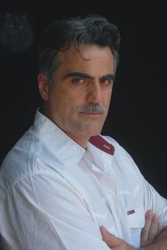 Image of Antonio Conte