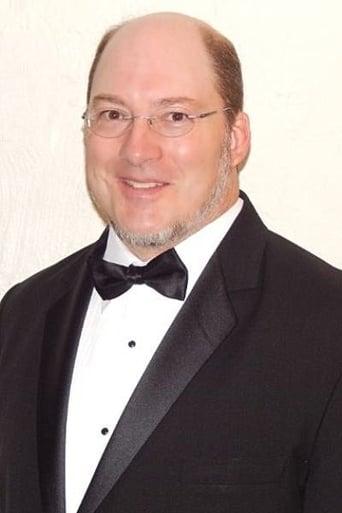 Troy Bogdan