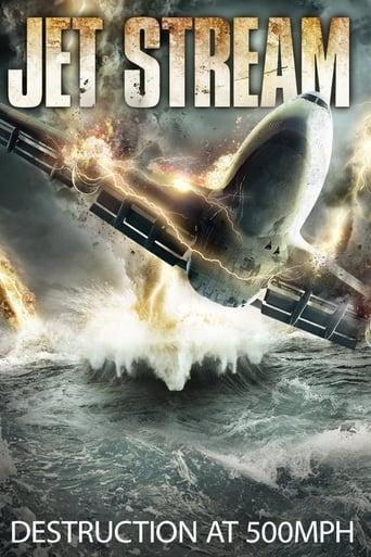 Poster of Jet Stream
