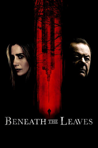 Poster of Beneath The Leaves