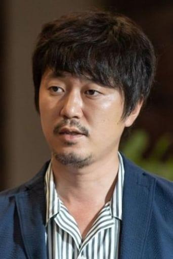 Image of Hirofumi Arai