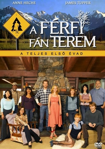Staffel 1 (2006)