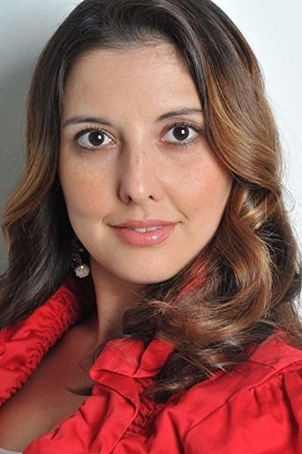 Image of Cheryl Abrao
